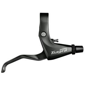 Shimano Tiagra BL-4700 - Levier de frein - VR noir